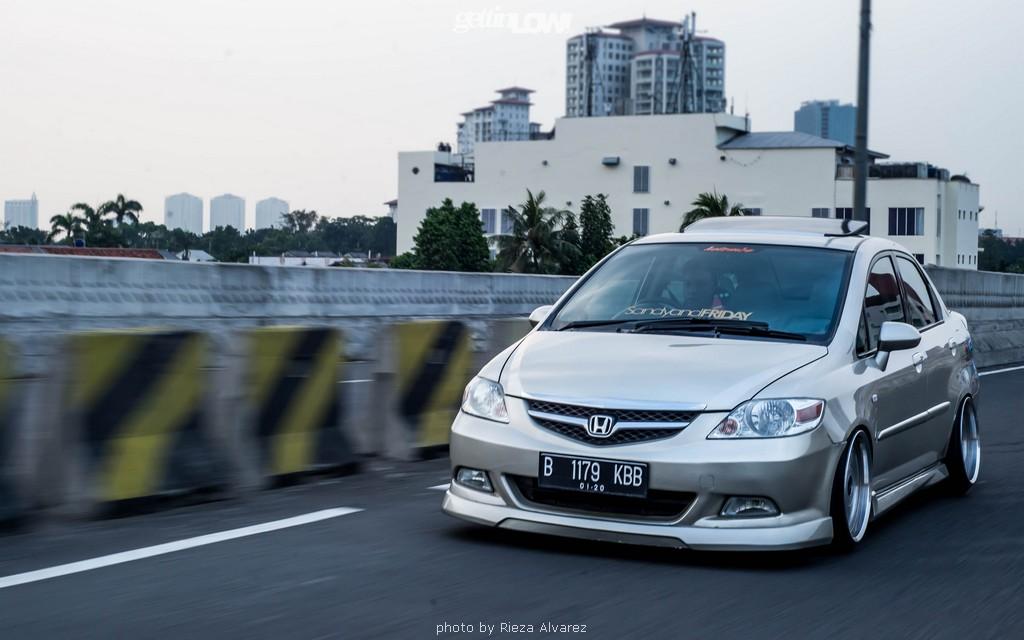 HondaCity-SS-09