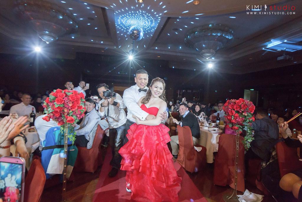 2015.01.24 Wedding Record-188