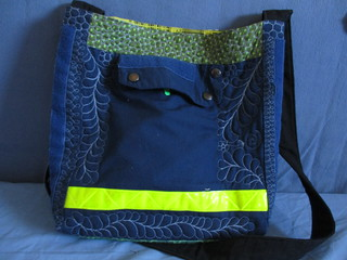 upcycling-rest-bag