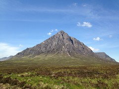 prairie, steppe, mountain, spoil tip, mound, plain, hill, highland, geology, ridge, fell, wilderness, badlands, grassland, stratovolcano, mountainous landforms,