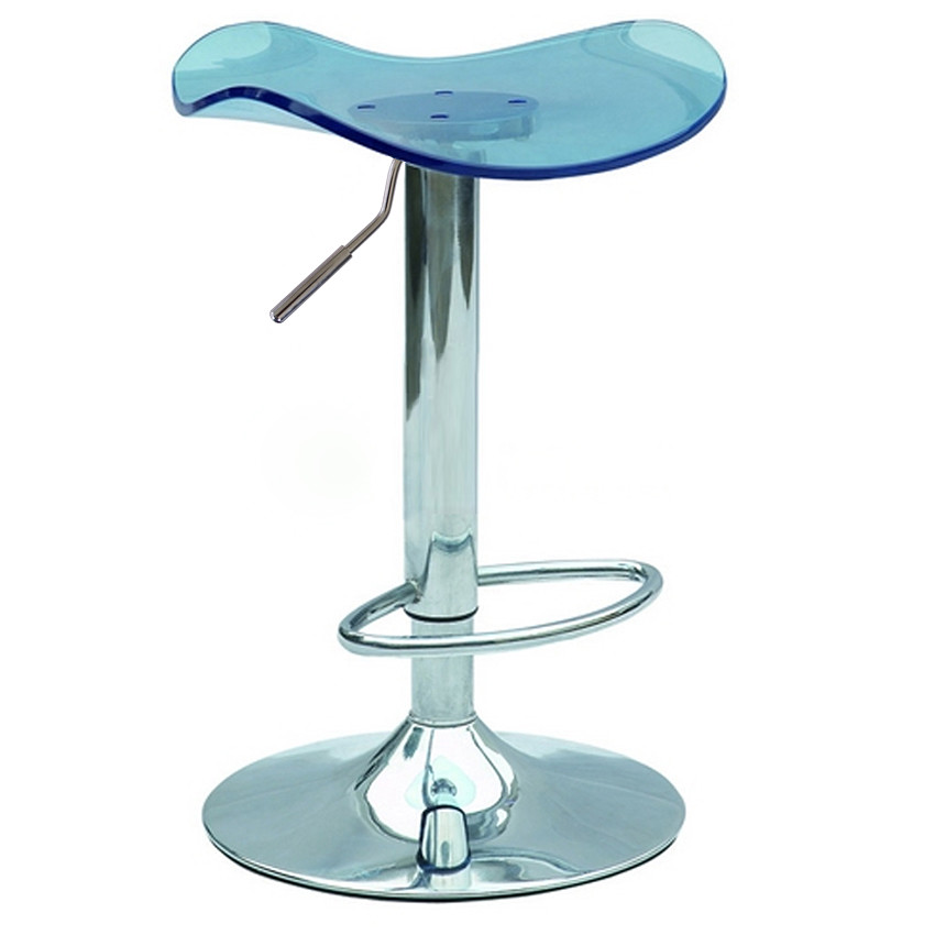 Acrylic Swivel Bar Stool Vanity Counter Chair Adjustable  : 18985298710fff9679d3cb from www.ebay.com size 850 x 850 jpeg 48kB