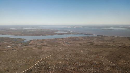 us flying texas unitedstates navy marinecorps flightschool seadrift t44c advancedflighttraining