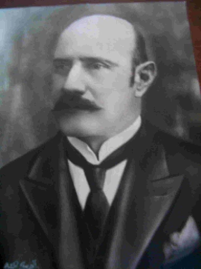 Juan Polit Cassard