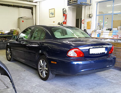 The world 39 s most recently posted photos of automobile and for Garage bmw labege