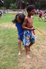 Summer Camp Junior 1 (17 of 81)