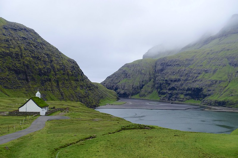 faroe islands 39