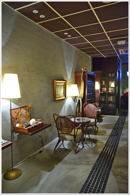 宜蘭市美食頸鹿先生咖啡館005-DSC_8740