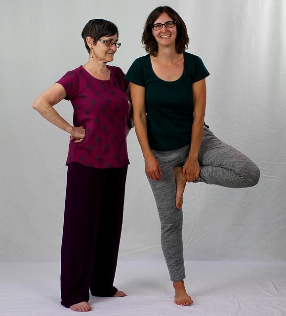 PJ_yoga
