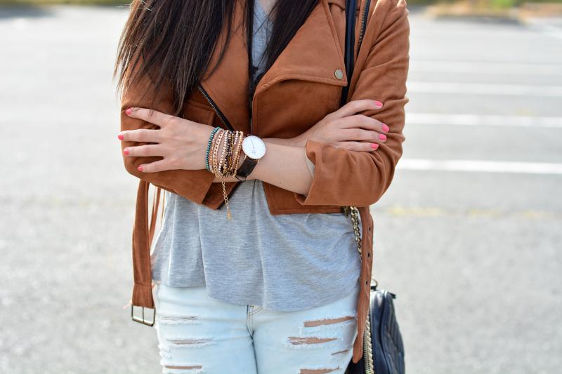 zara_walk_tendry_tassels_como_combinar_jeans_07