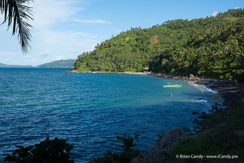 albay bicol philippines tiwi ph