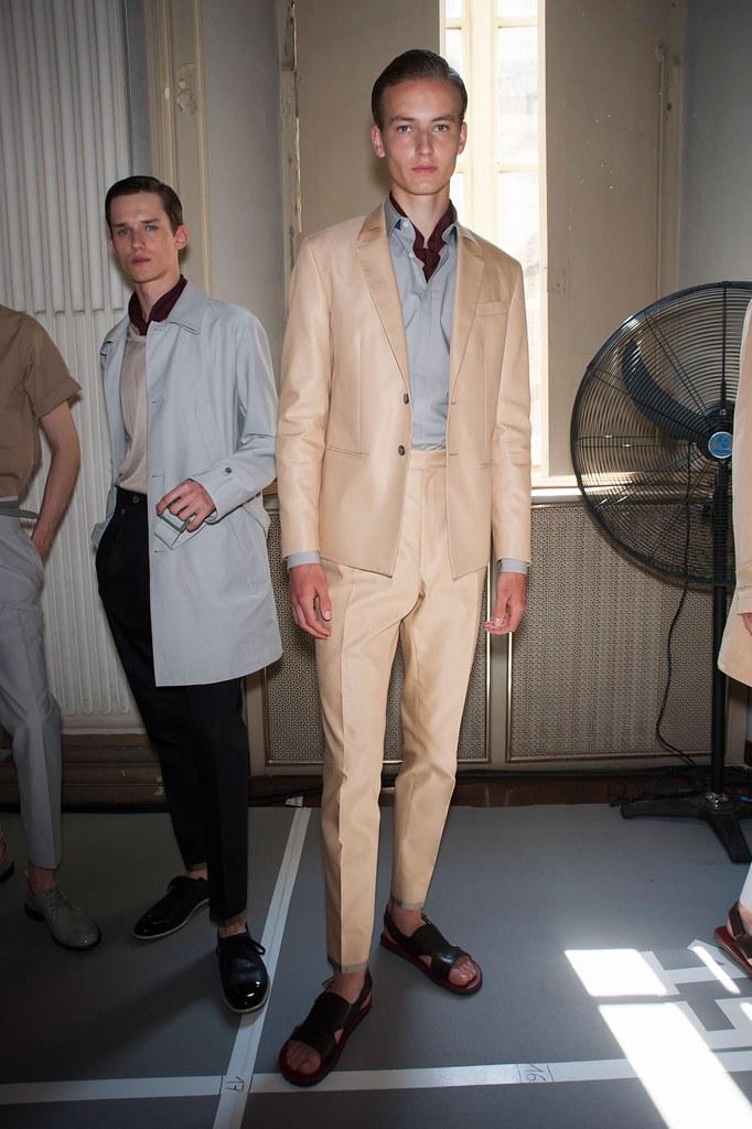 Yulian Antukh(Antuh)3164_SS16 Milan Corneliani_Frederik Ruegger(fashionising.com)