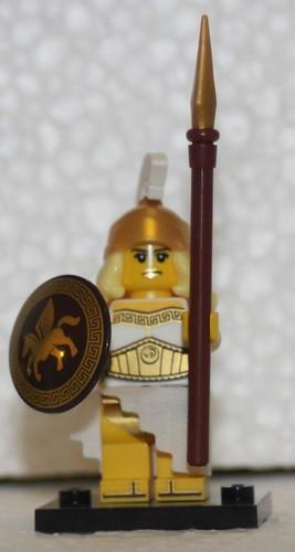 LEGO 71007 05