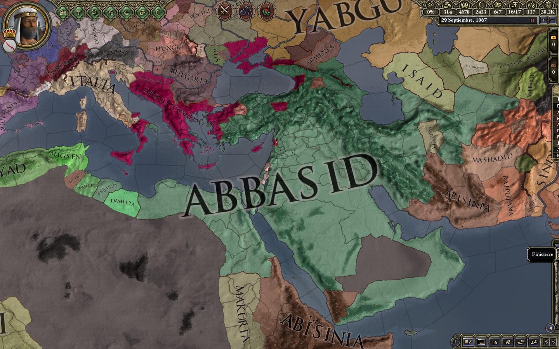 mapa 1067