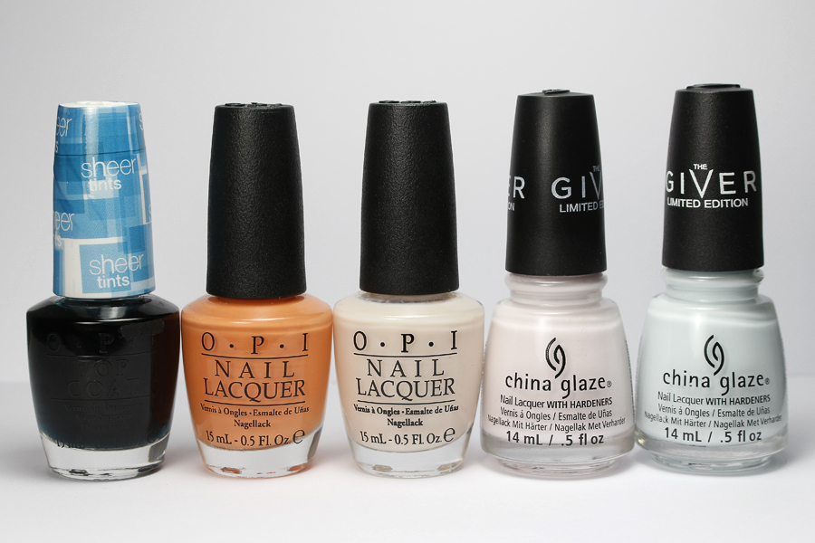 opi_china_glaze_polishes