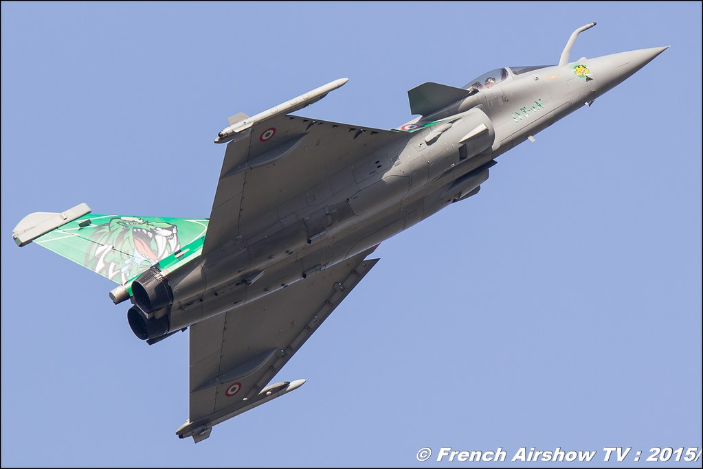 Rafale Solo Display 2015, Dassault Aviation, Rafale Tiger Meet 2015, Rafale Armée de l'air , Ambassadeur Armée de l'air, Rafale Display Team, free flight world masters valence Chabeuil 2015, BleuCiel Airshow 2015, Meeting Aerien 2015