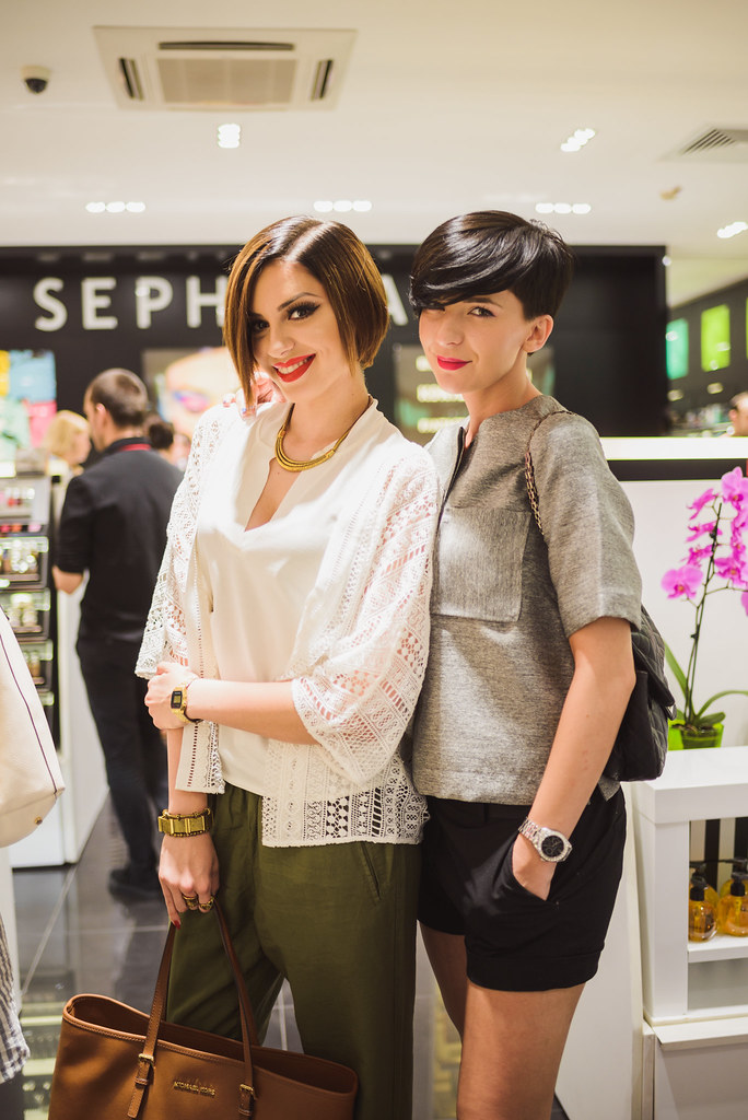 executive-sephora-DSC_2773