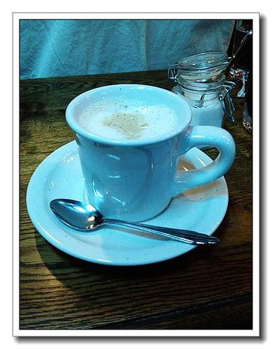 名曲喫茶4