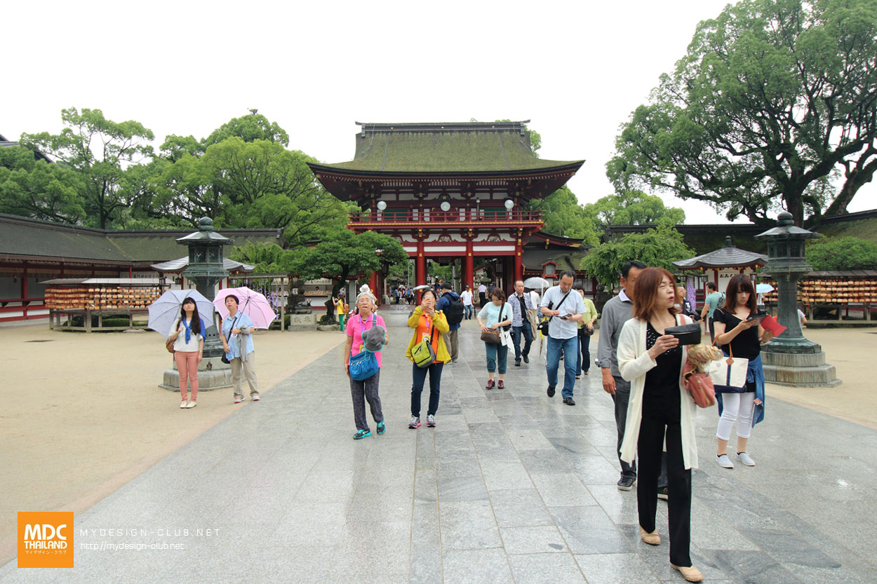 MDC-Japan2015-048