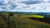 Landscapes by graemes83