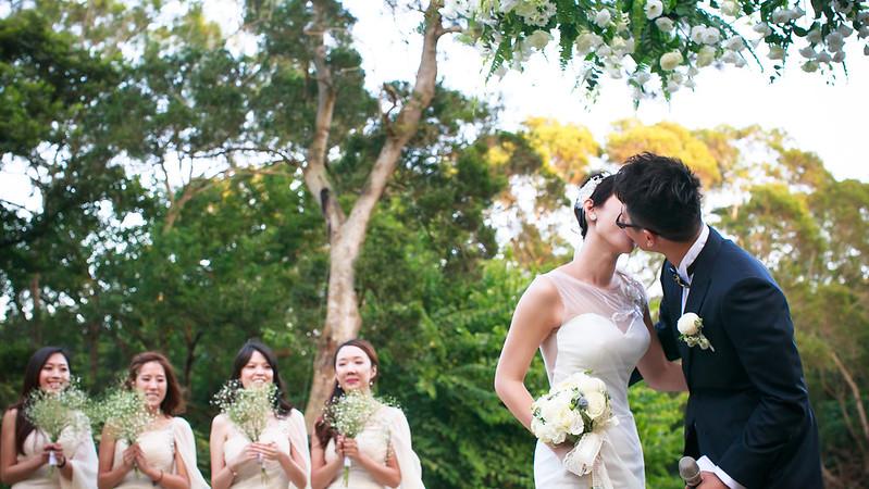 顏氏牧場,後院婚禮,極光婚紗,海外婚紗,京都婚紗,海外婚禮,草地婚禮,戶外婚禮,旋轉木馬,婚攝CASA__0051