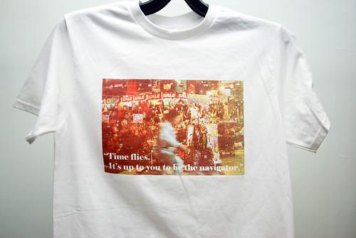 班服指南-Gimu團體服-網版印刷-四色分色-實際