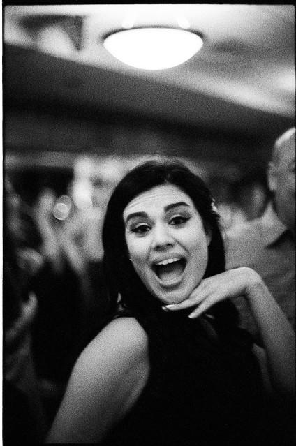 © 2017 Johnny Martyr CatherineKevin9.24.16_360 Frederick Maryland Film Photographer Frederick Maryland Wedding Photographer Martyr And Lee Photography