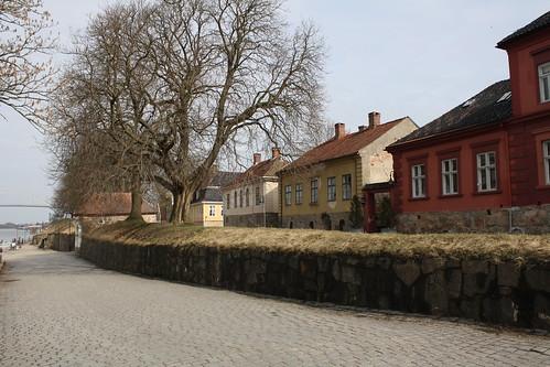 Fredrikstad Festning (2)