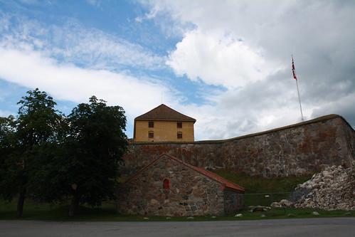 Kongsvinger Festning (40)