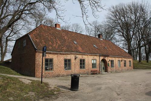 Fredrikstad Festning (219)