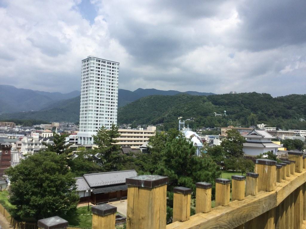 yamanashi_20160812130801