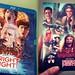 You're So Cool Brewster! - The Story of Fright Night Documentary by luvehorror