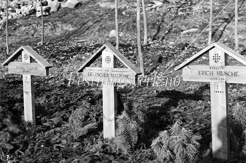 Ekeberg (1951)