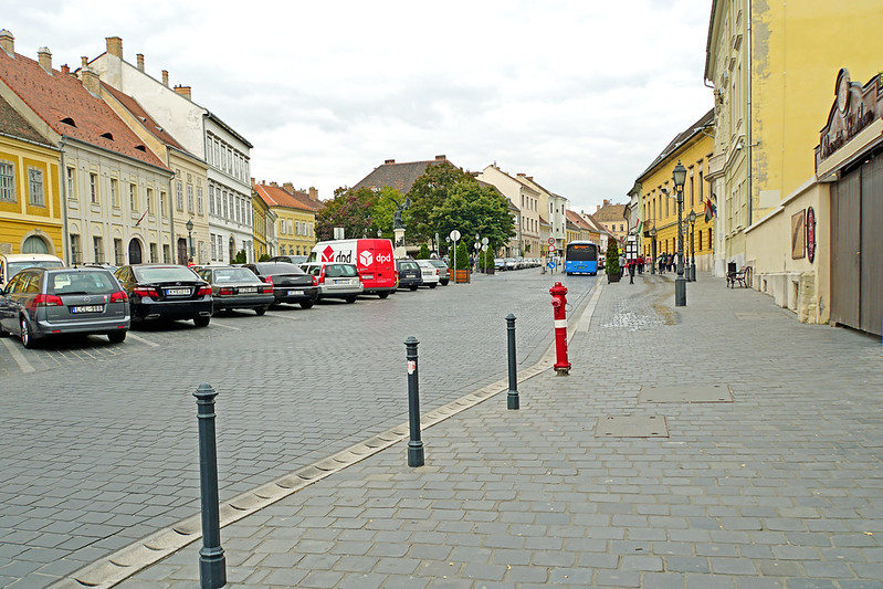 Hungary-02186 - Castle Hill...