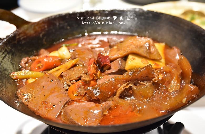 時時香 Rice Bar 新光三越美食餐廳瓦城09