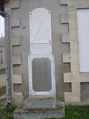 17-Saint Maurice de Laurençanne*