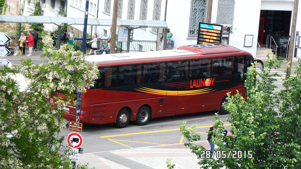 Autocars Launoy - Page 8 18288213496_419b720403_b