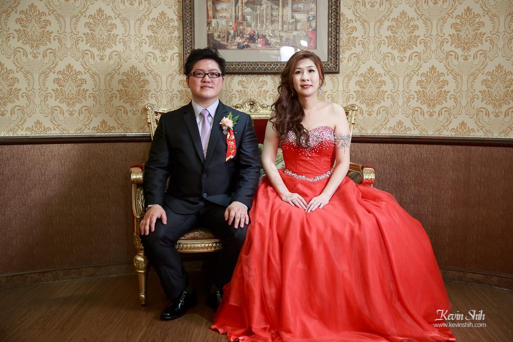 桃園兆笙會館-婚宴拍攝-婚禮攝影
