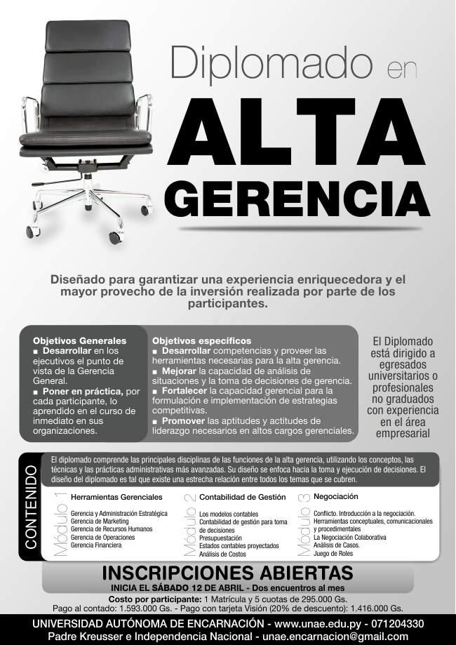 2014-diplomado-en-alta-gerencia-2014-web