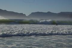 International Surf day 2015-041