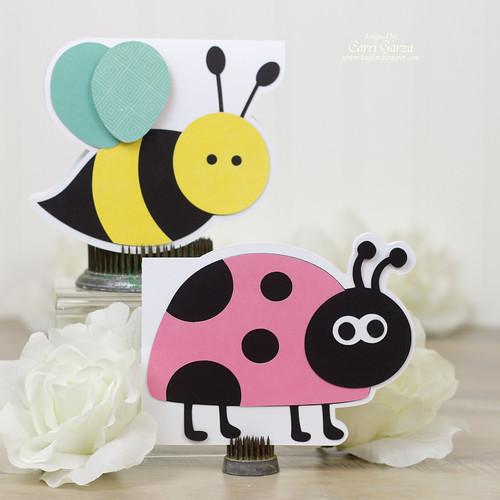 corri_garza_bug_cards