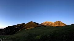 MAJELLA, la due giorni nei valloni orientali (Abruzzo)