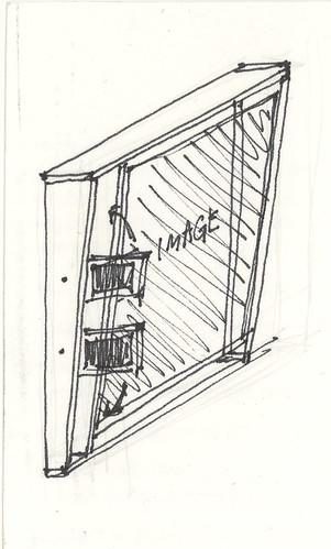 frame_drawing2