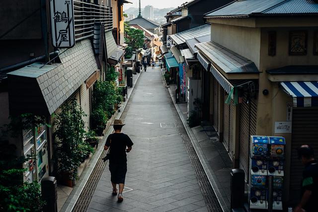 Enoshima_111