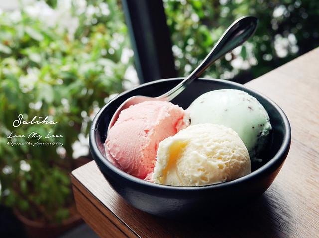 三峽北大餐廳上水樸石涮涮鍋 (33)