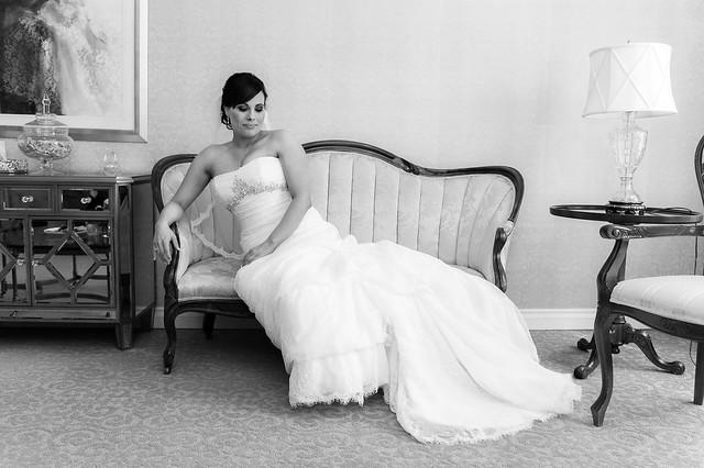 Rob and Andrea - Wedding-3
