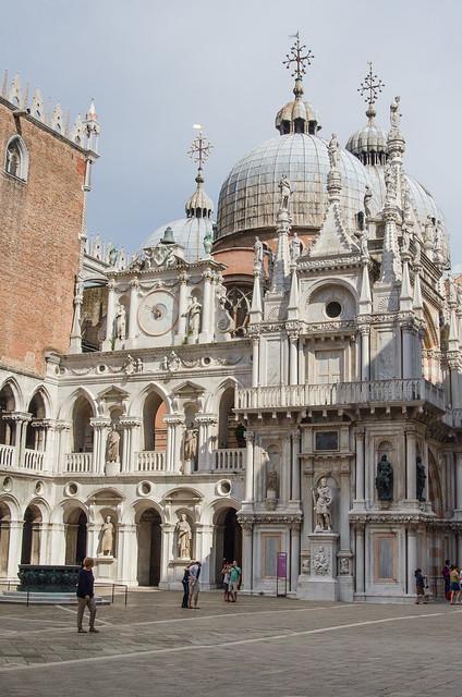 20150525-Venice-Palazzo-Ducale-0931