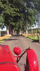 Schloss Dyck Classic Days 2015