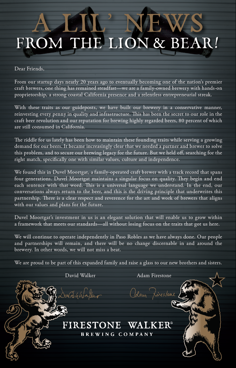 FW-Announcement_Letter