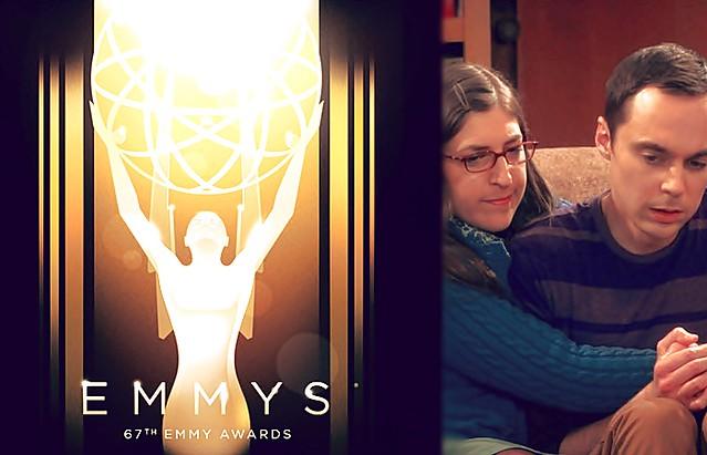 emmys-2015-nominaciones