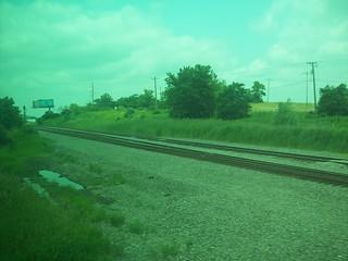 NCS Tracks
